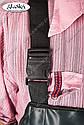 Рыбацкий полукомбинезон (Код: ПК-силикон), фото 6