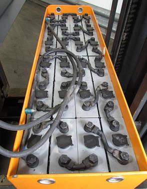 Штабелер STILL для работы на складе, фото 2