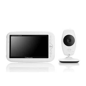Видеоняня Baby Monitor 7 VBM002
