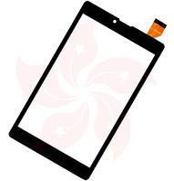 Сенсор IMPRESSION ImPAD B701 3G 184x107 mm 30Pin Тачскин Стекло Touch Screen