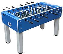 Уличный футбольный стол Street Kidigo (NF05)