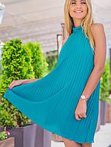 Летнее платье с открытой спиной (Summer sk/ist), фото 2