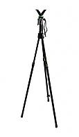 Трипод для стрельбы Fiery Deer Gen 3 опора для оружия (60-165 см)