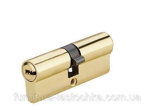 Цилиндровый механизм ключ-ключ, лазерный ключ, 1348.