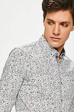 Рубашка мужская M, фото 2