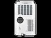 Мобільний кондиціонер Ballu BPHS-11H Platinum Comfort, фото 6