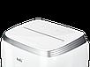 Мобільний кондиціонер Ballu BPHS-11H Platinum Comfort, фото 4