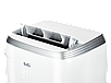 Мобільний кондиціонер Ballu BPHS-11H Platinum Comfort, фото 5