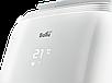 Мобільний кондиціонер Ballu BPHS-11H Platinum Comfort, фото 3