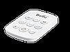 Мобільний кондиціонер Ballu BPHS-11H Platinum Comfort, фото 8