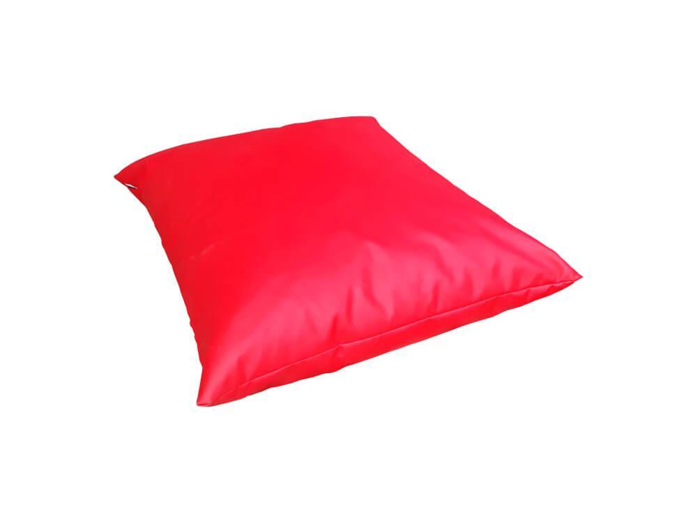 Кресло мешок KIDIGO Подушка  (KMP-P)