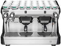 Кофеварка эспрессо RANCILIO 5S Профессиональная