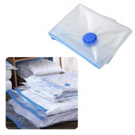 Пакет для вакуумной упаковки (PA / PE), 60 * 80см, ТМ Viland