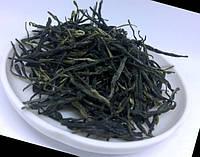Зеленый китайский чай МАОТЬЕН (весна 2019)