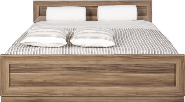 """Кровать """"Ларго"""" 160x200, Кровати цена"""