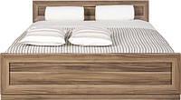 """Кровать """"Ларго"""" 160x200, Кровати цена, фото 1"""