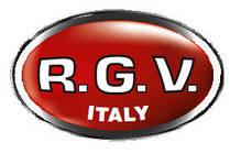 Слайсер RGV Lusso  22GL, фото 3