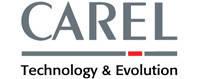 Холодильную автоматику для систем кондиционирования, холодильного и вентиляционного оборудования производства Carel теперь можно приобрести в компании «ЕВРОКУЛ»!