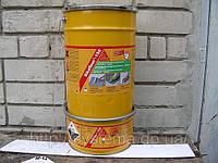 Sikafloor®-156 - Эпоксидная смола для грунтования и ремонта промышленных полов 1 кг