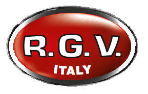 Слайсер RGV Lusso 300/A-L, фото 2