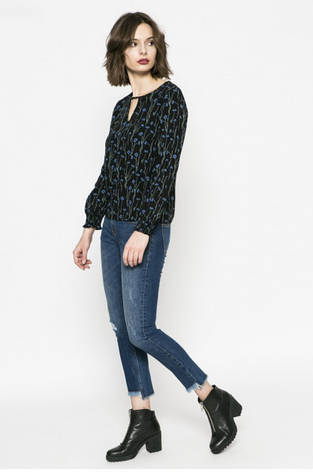 Рубашка женская , фото 2