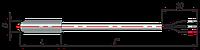 Термопреобразователи сопротивления (датчики температуры) ОВЕН ДТС014