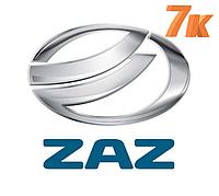 Автомобильное моторное масло для ZAZ ЗАЗ Таврия Славута Запчасти для ТО купить Сумы