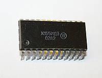 МикросхемаК155ИД3 (DIP-24)