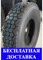 Грузовая шина 8.25 R20 (240-508) SUNFULL HF303 139/137К