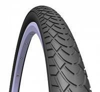 """Покрышки на велосипед """"Rubena"""" 28"""" V41 WALRUS Classic"""