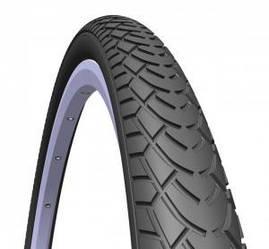 """Покрышки на велосипед """"Rubena"""" 27,5"""" V41 WALRUS Classic 27,5 x 2,10 (54x584) LW/ST+RS"""