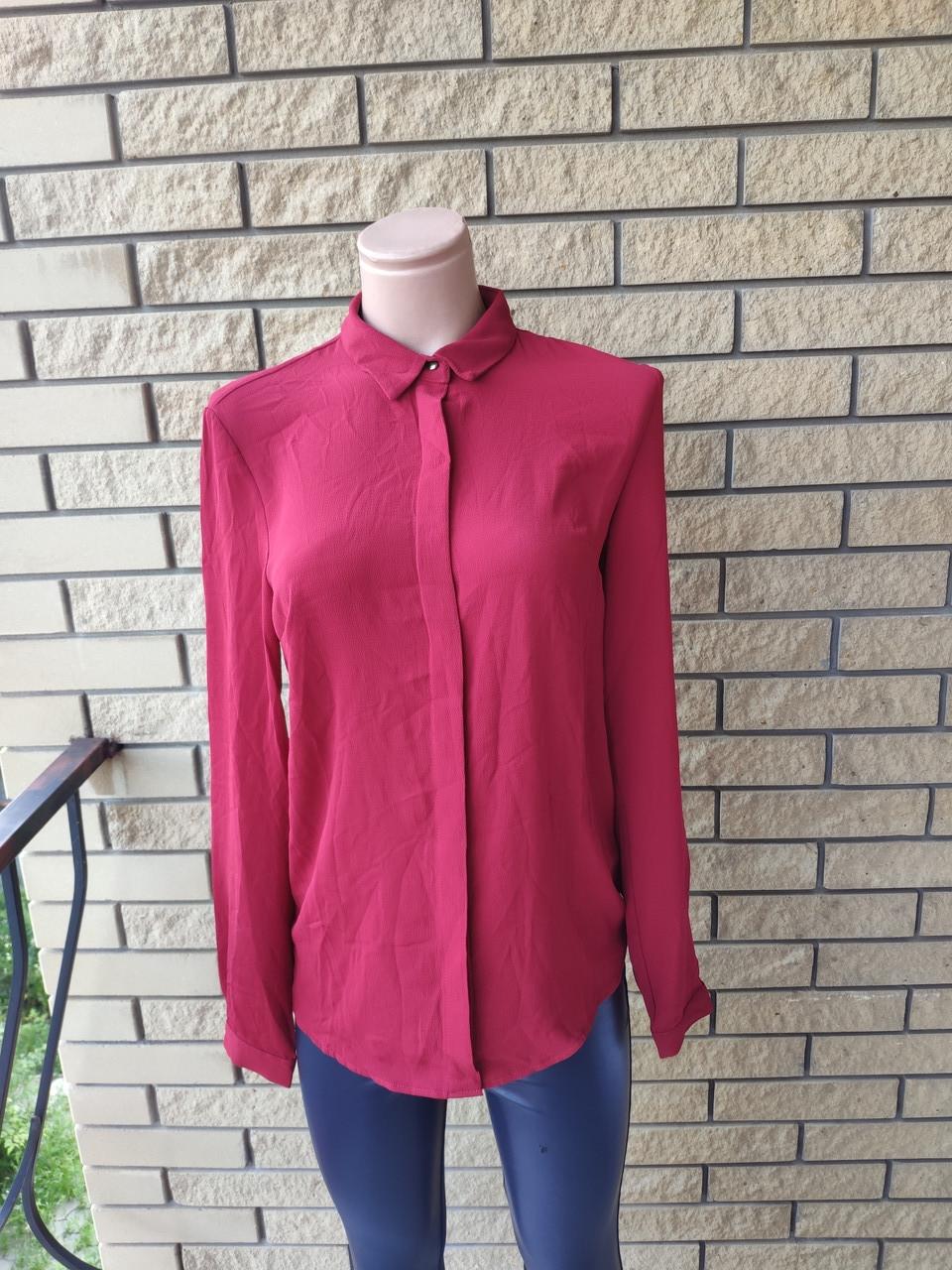 Блузка, рубашка женская BENIM, Турция