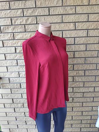Блузка, рубашка женская BENIM, Турция, фото 2