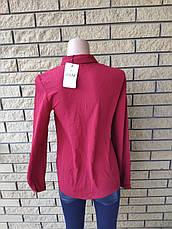 Блузка, рубашка женская BENIM, Турция, фото 3
