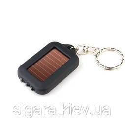 Брелок ліхтарик BL-AX001 PRO FFDK
