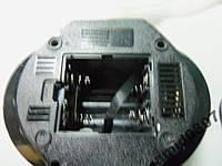 Колонка бумбокс GOLON RX-627Q ZF, фото 9