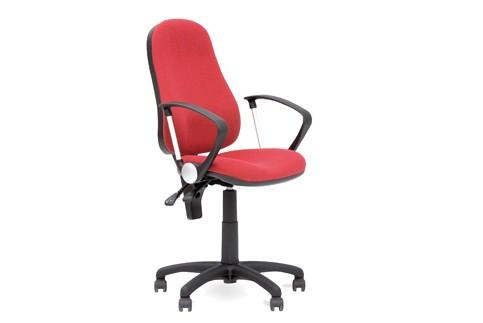 Кресло Офикс ГТП