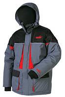 Зимняя куртка Norfin Arctic Red (42200)