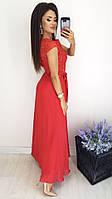 Платье женское СВ526, фото 1