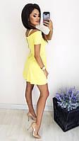 Платье женское СВ524, фото 1