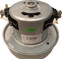 """Мотор на пылесос """"SAMSUNG"""" 1600 вт"""