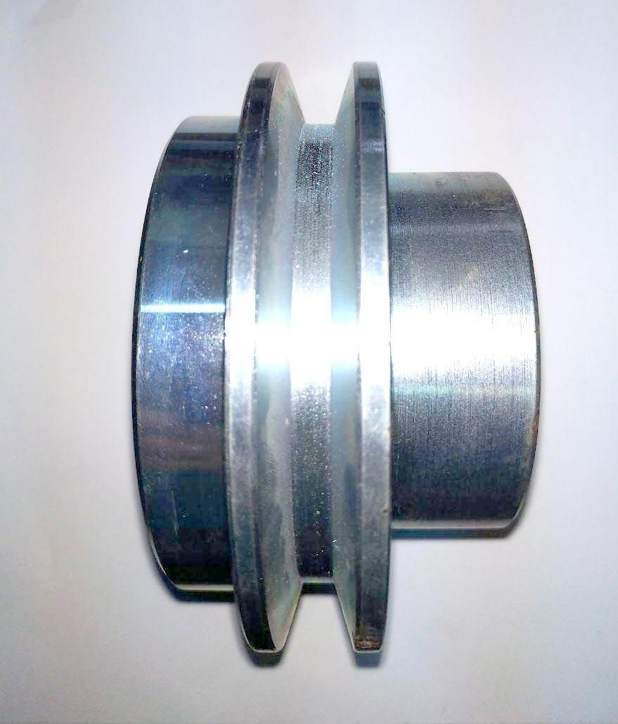 Муфта для віброплити ВІБЕР УГМС - 27 (Вал 22 мм)