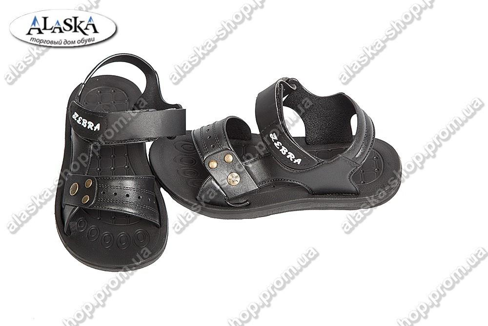 Детские сандалии (Код: 909)