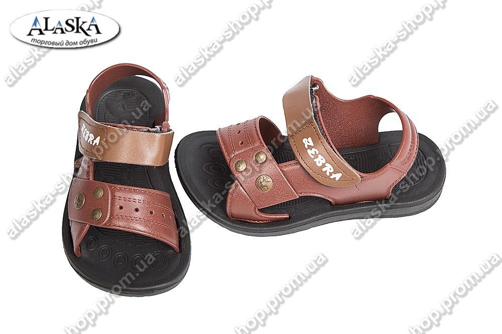 Детские сандалии (Код: 909-1)