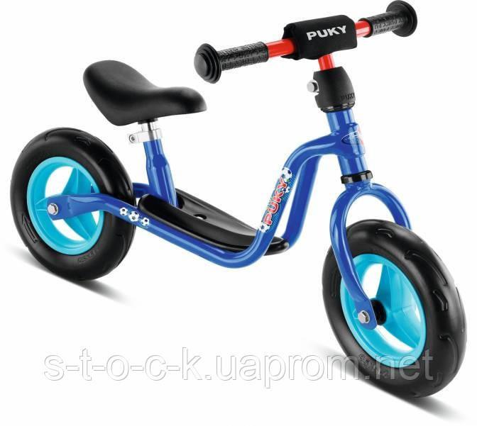 Puky LR M 4055 blue. Для детей от 2 лет! Оригинал!