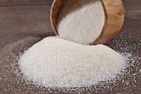 Сахар 1кг