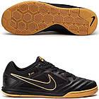 Футзалки (бампы) Nike SB Gato IC. Оригинал Eur 44 (28 см), фото 5