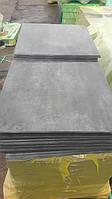 Керамическая плитка для пола (керамогранит)  60х60 графит,беж, светло серая, серая. Техническая