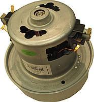 """Мотор на пылесос """"SAMSUNG"""" 1800 вт"""