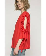 Блузка жіноча MEDICINE XS, фото 3